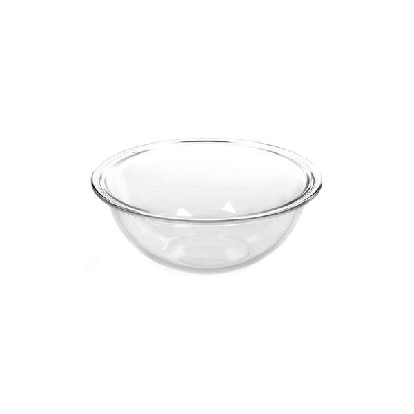 Bowl de vidrio - de 1,5 litros Marinex®