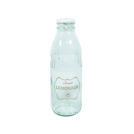 Botella--Sweet-Lemonade----050-litros