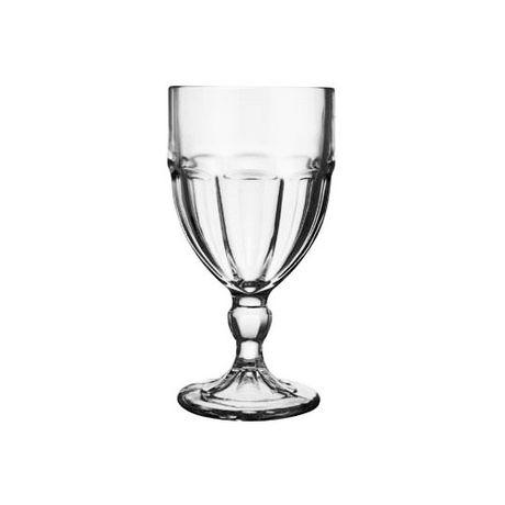 Copa de agua Bristol de 340ml