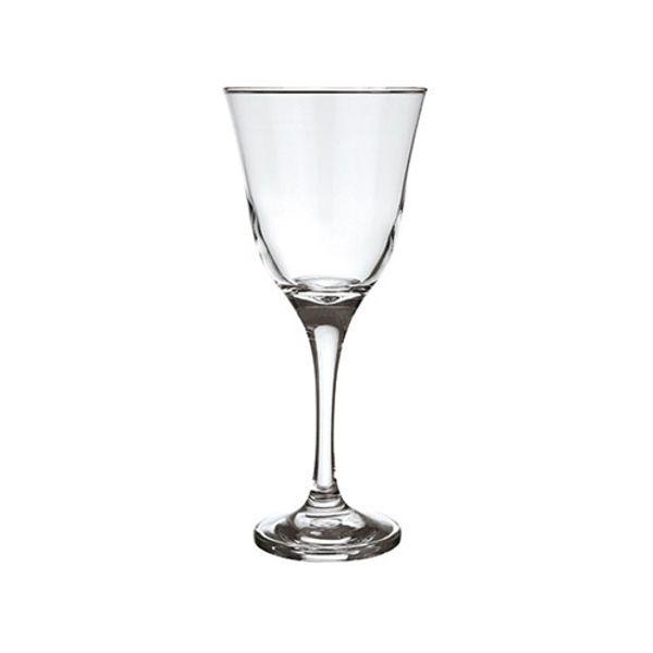 Copa de Agua Jazmín