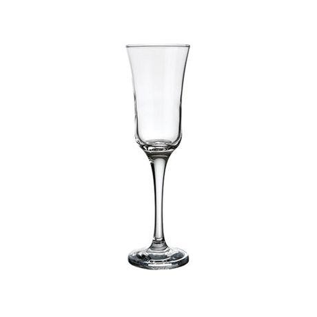 Copa de Champagne Jazmín