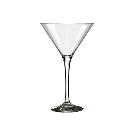 Copas Martini Windsor de 250 ml