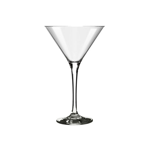 Copas Martini Windsor de 250 ml