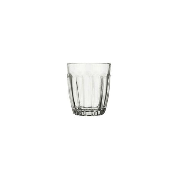 Vaso Bar de 150ml