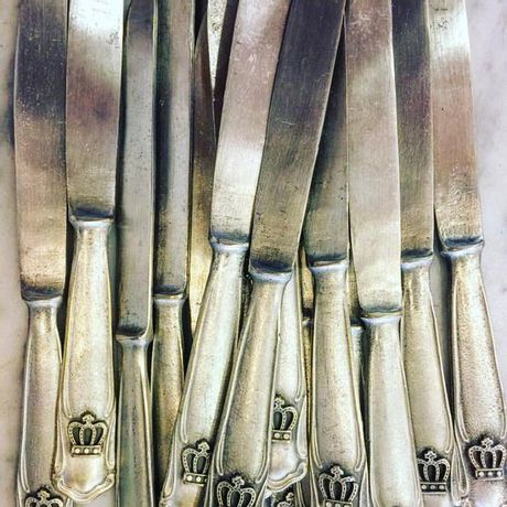 Untadores-Antique-Corona---6-piezas