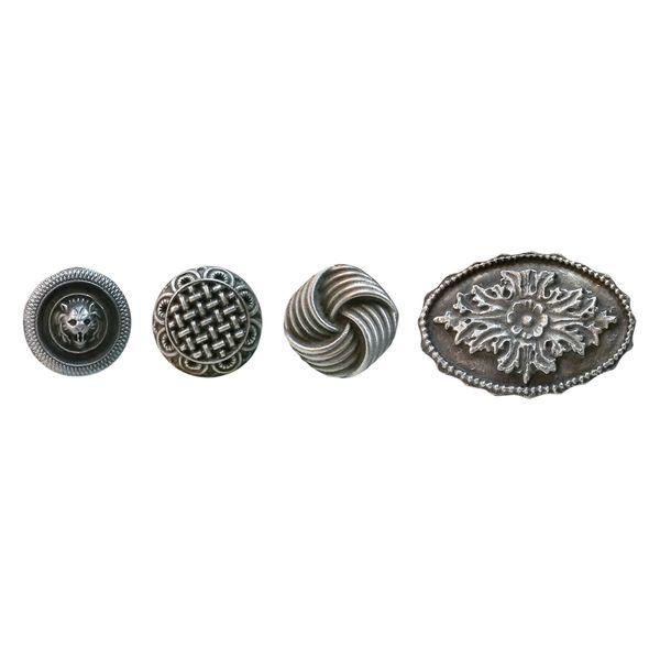 Tirador-metalico-Grande-Varios-Modelos