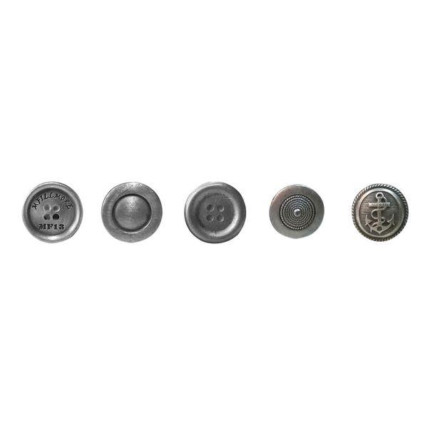 Tirador-metalicos-Mediano-Varios-Modelos