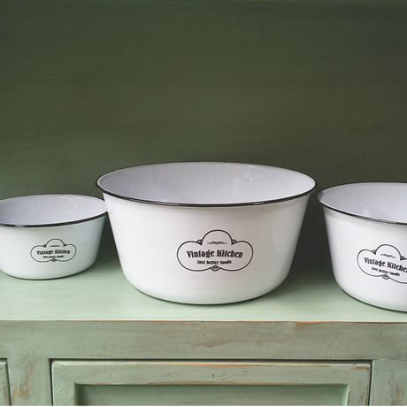 Bowls-Enlozados-Vintage-Kitchen---juego-x-3-piezas