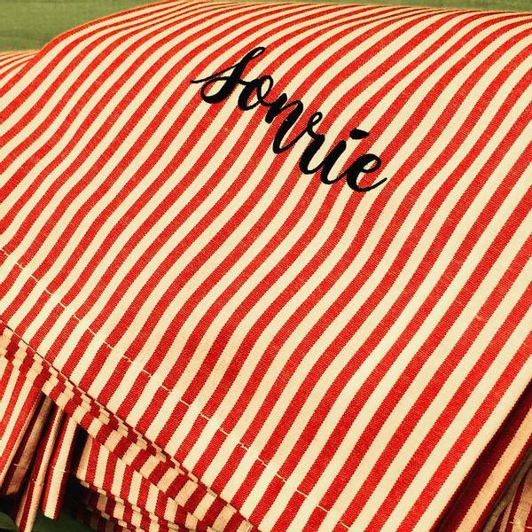 Servilleta--Sonrie-