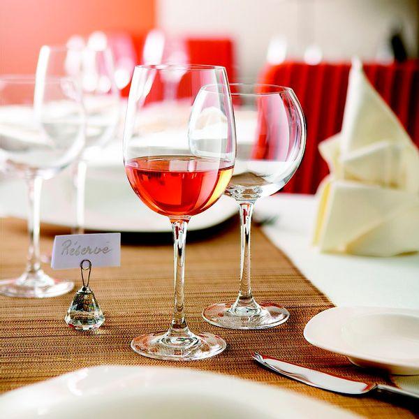 Copa de vino Cabernet de 47cl