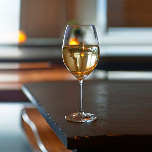 Copa-de-vino-de-41cl-L-ESPRIT-du-Vin