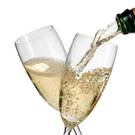 Copas-de-champagne-Royal-Leerdam