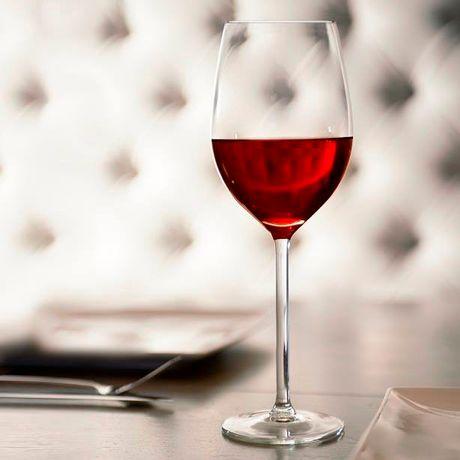 Copa de vino Allure de 53cl