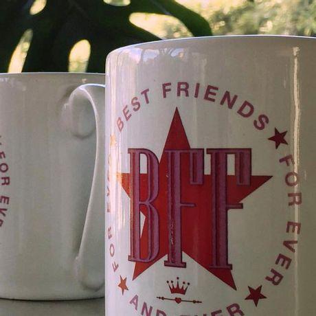 Mug-Best-Friends