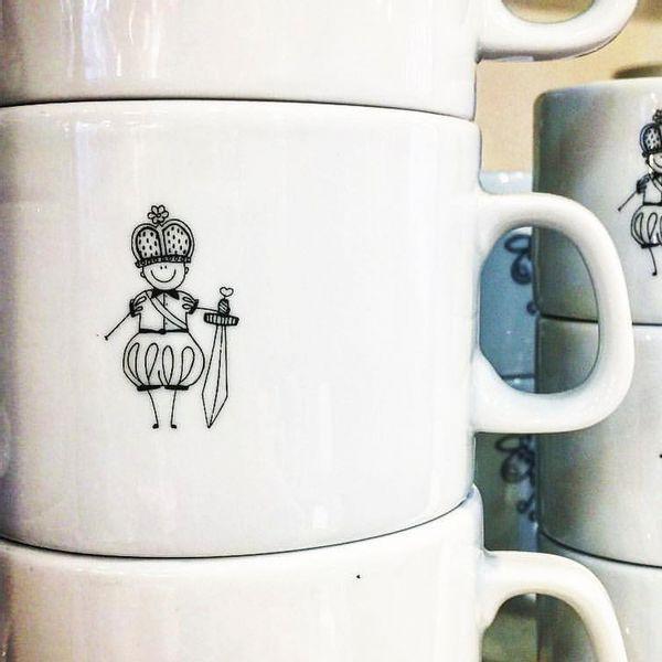 Taza-desayuno-porcelana-Rey
