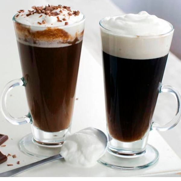 Jarro-de-Cafe-251-ml---Irish-Coffee-de-Libbey®
