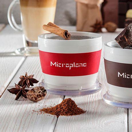 Rallador-de-especias---Microplane®