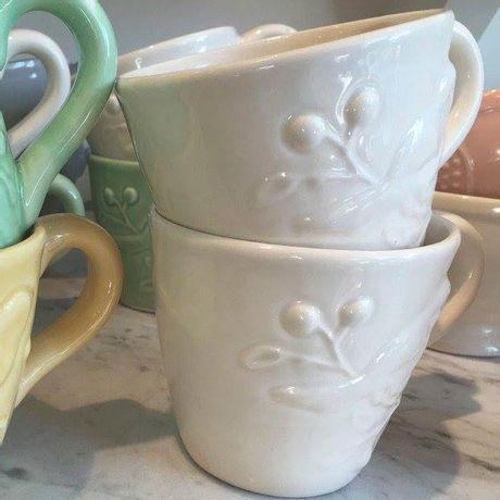 Mug-Pipi-color-crudo