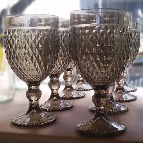 Copas-Labradas-de-vidrio-color-gris--set-x-6-unidades