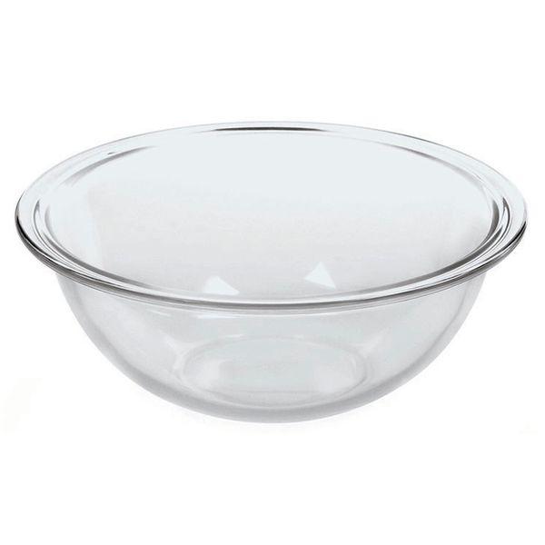 Bowl-de-vidrio-de-40-lt