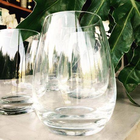 Vaso-Bombe-de-Cristal-540ml---6-piezas