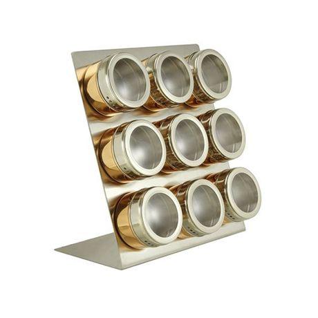 Especieros-Imantados---Juego-x-9-piezas