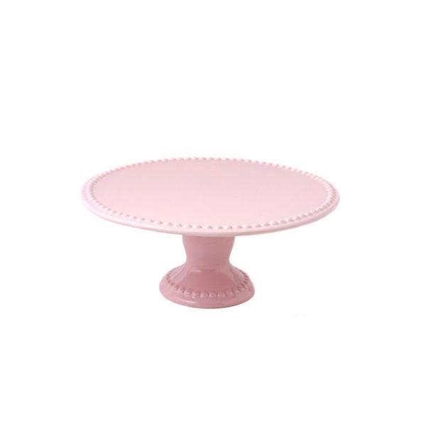 Pie-de-Torta-Rosa-con-Pelotitas---grande