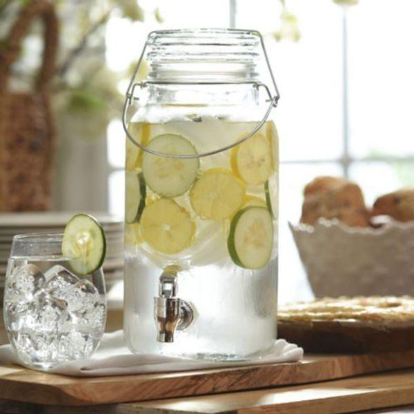 Dispenser-de-4L-con-vaso-bombe-de-vidrio