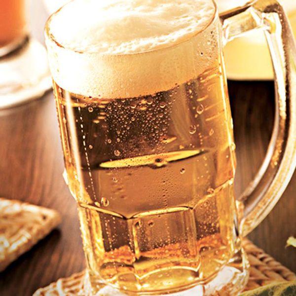 Chopp Cerveza 340 ml