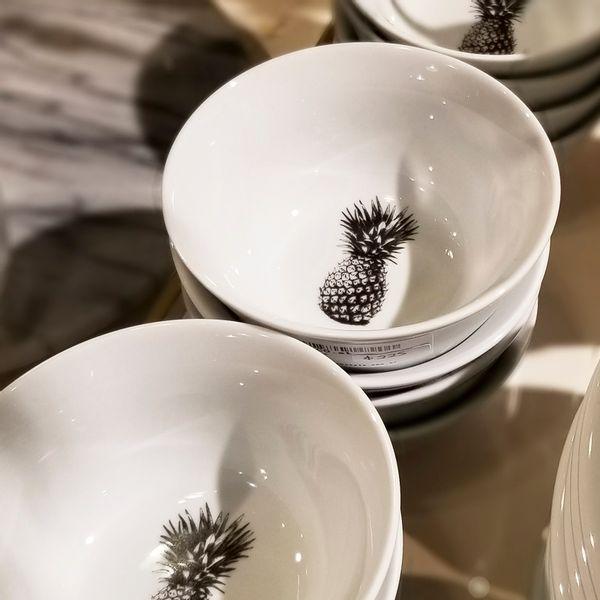 Bowl Anana