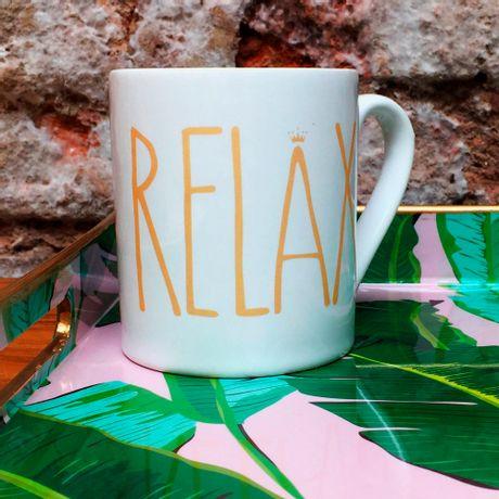 Mug Relax