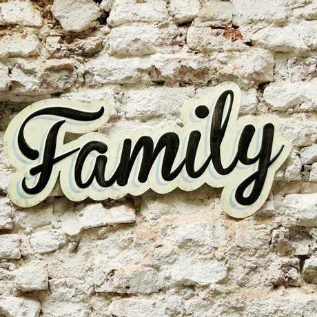 Cartel Family