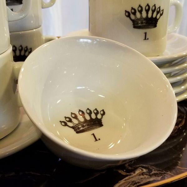 Bowl Crown 1