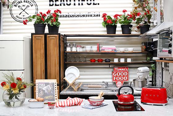 banner cat 4 cocina