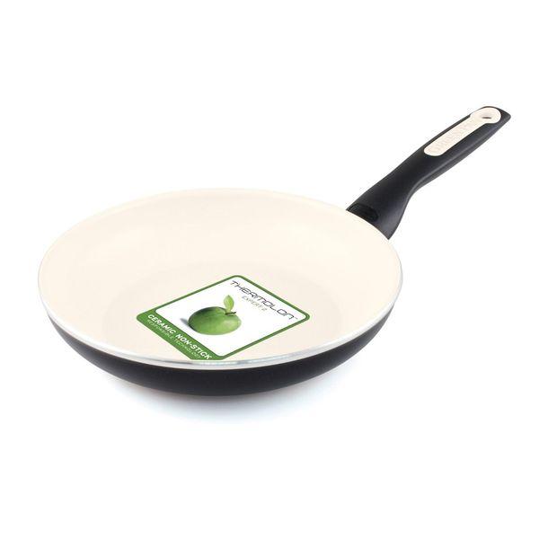 Sarten ceramica thermolon 18