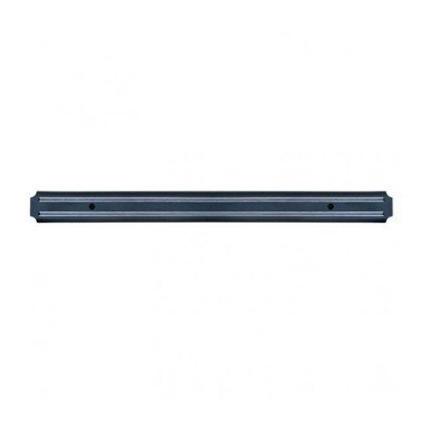 Barra magnética negra 49.5 cm