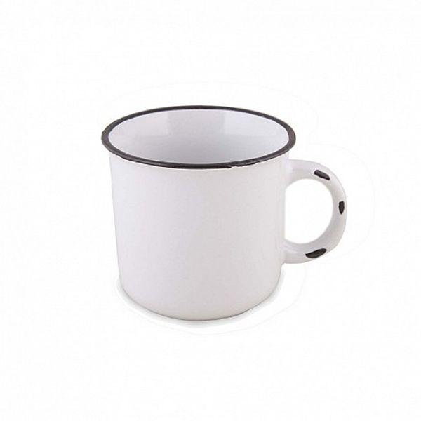 Mug Cacharro blanco