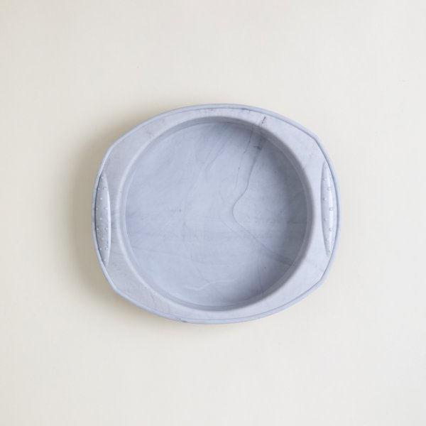 Molde de silicona 25 x 29 cm