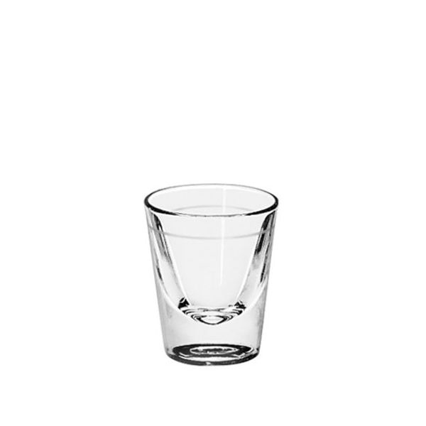 Vaso Shooter 44 ml