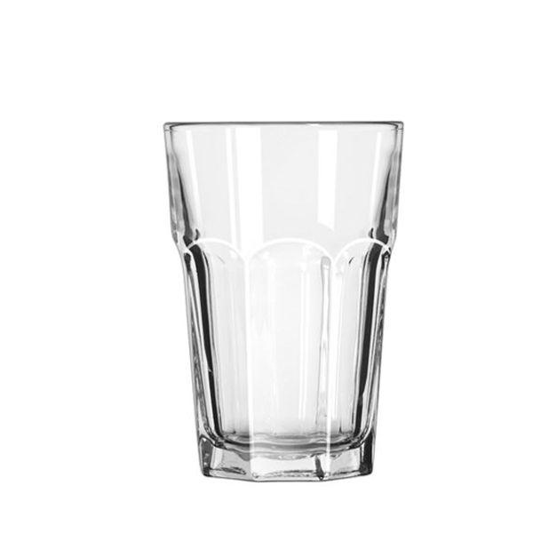 Vaso beverage 414 ml