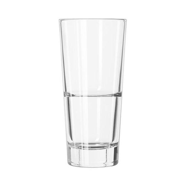 Vaso Beverage 414ml