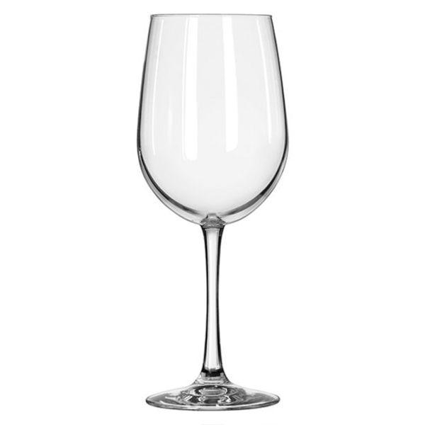 Copa vino alta 547 ml