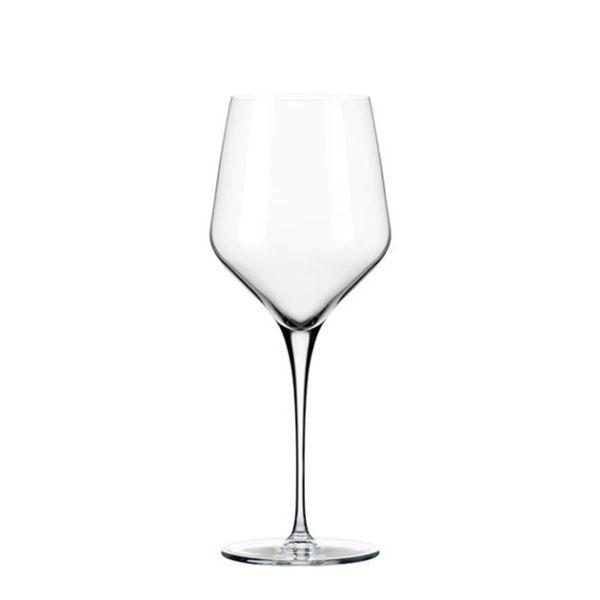 Copa vino 384 ml
