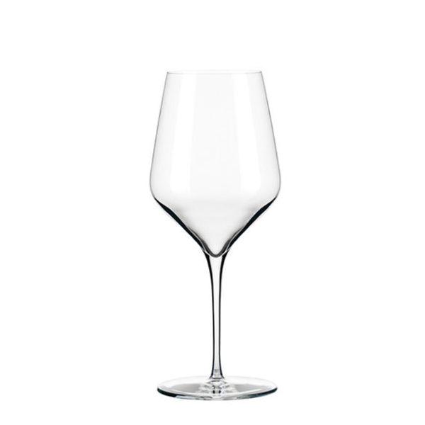 Copa de vino 562 ml