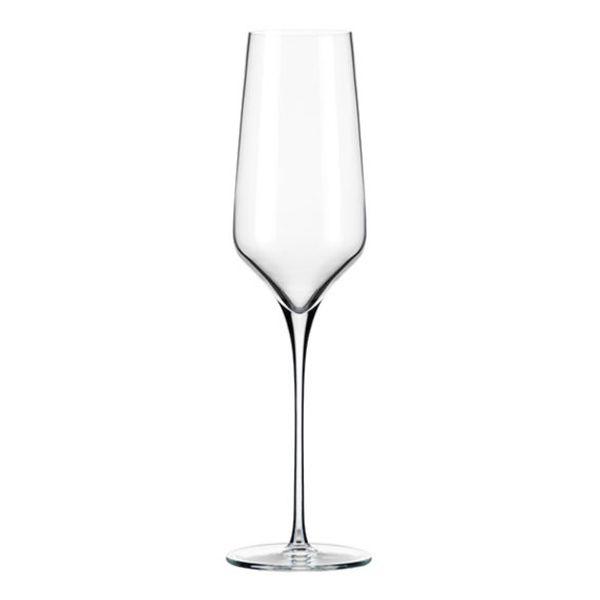 Copa de champagne 237 ml