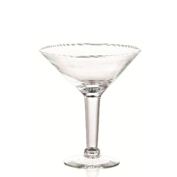 Copón martini 1.48 lts
