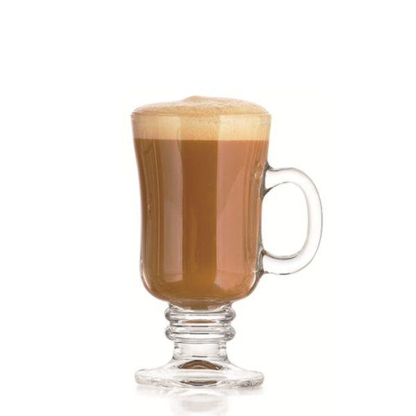 Jarro de café 251 ml