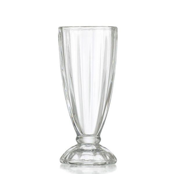 Copa milshake 355 ml