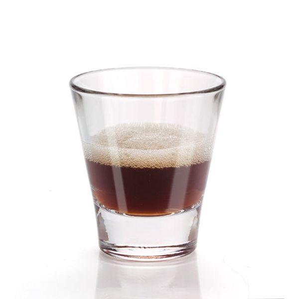 Vaso espresso 110 ml