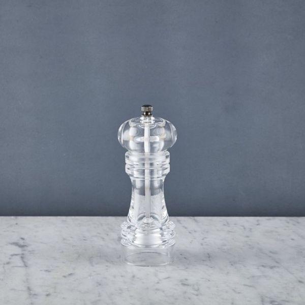 Molinillo de Pimienta 5.7 x 16 cm